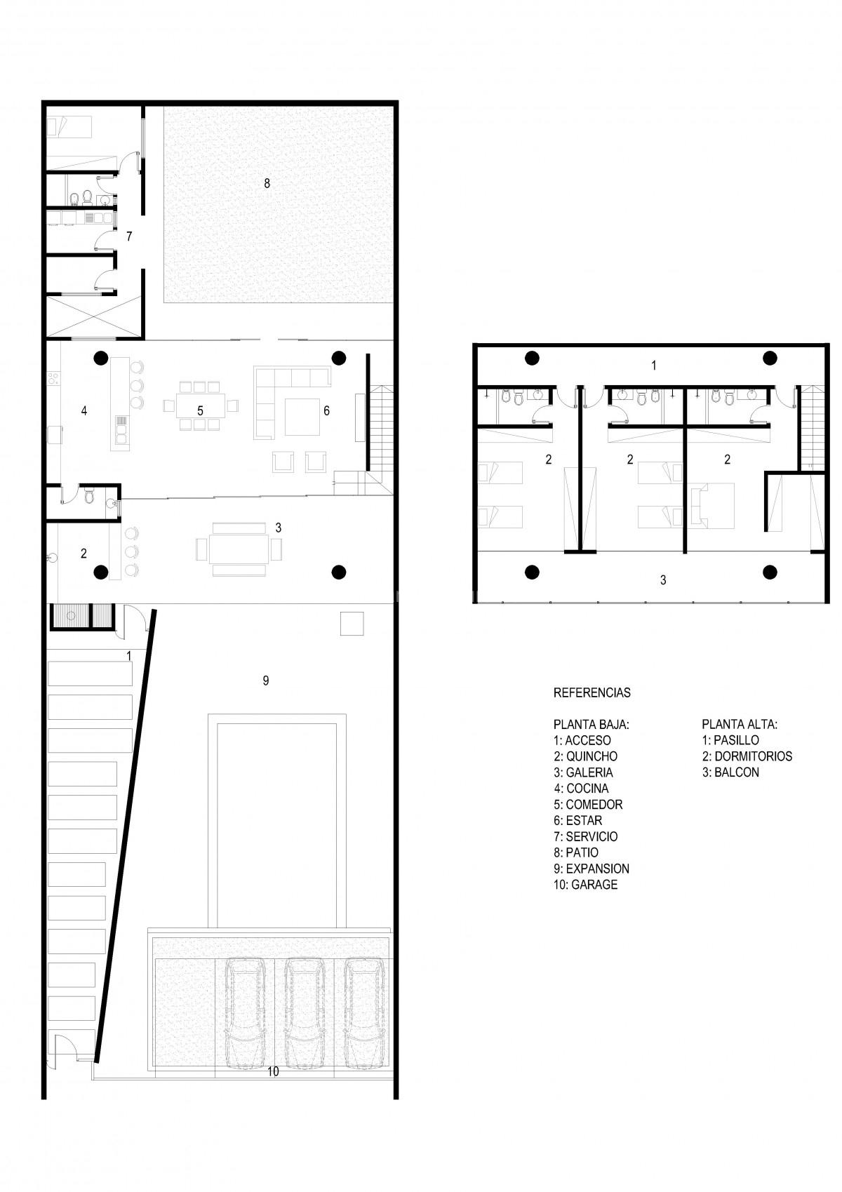 Casa-Sanber-2-Model-1200x1699